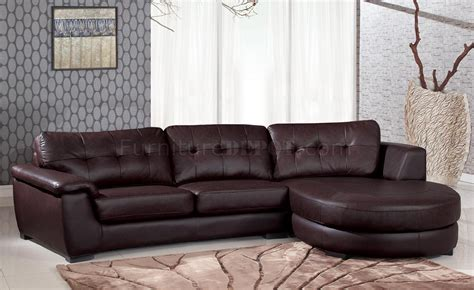 modern comfortable sofa stylish comfy modern sofa home furniture intended  comfortable thesofa