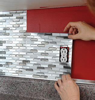 autocollant pour armoire de cuisine great vinyle autocollant armoire cuisine poitiers with