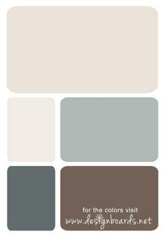 indian muslin paint color color board gray and blue design boards gray lightgray blue wishful thinking