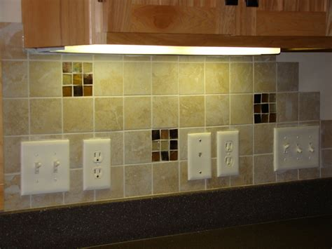 Too Many Outlets Alternatives For Electrical Outlets In