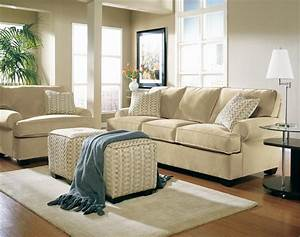 small living room sets With living room sets for small living rooms