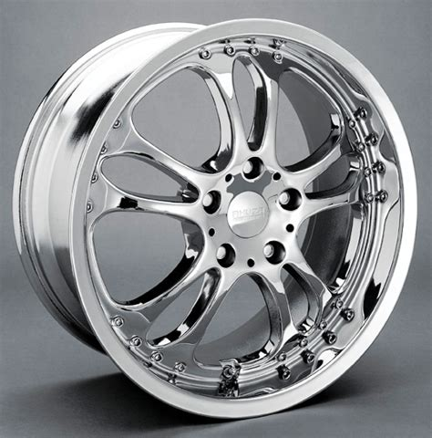 akuza road concept custom wheel spotlight sublime