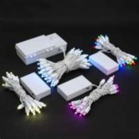 battery powered string lights michaels i do cakes learn with us