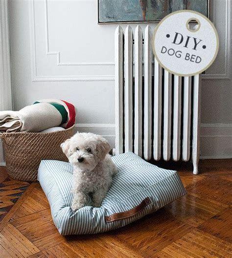 hundebett selber nähen 58 besten hund und n 228 hen bilder auf diy n 228 hen
