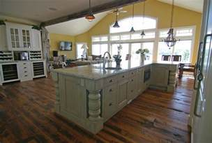island kitchen photos 20 of the most stunning kitchen island designs