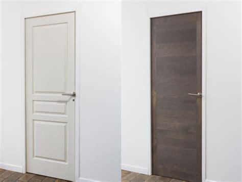adhesif pour porte de placard cuisine décoration de porte et de placards quelques inspirations