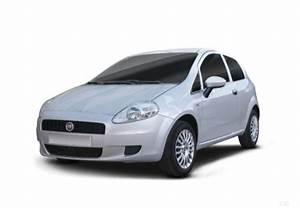 Fiche Technique Fiat Punto : fiche technique fiat grande punto 1 2 8v 69 s s cult 2010 ~ Maxctalentgroup.com Avis de Voitures