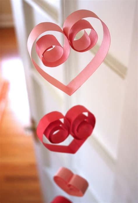 valentines day decor romantic handmade valentine s day decorations interior design interior decorating ideas