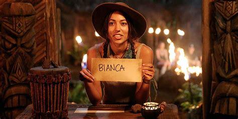 Image Brooke Vote Australian Survivor Wikia