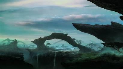 Stellaris Wallpapers Planet Apocalypse Alien 1080 Space