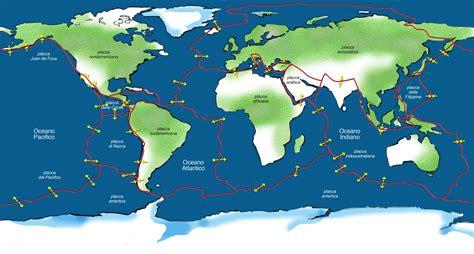 le si鑒e i terremoti in italia ingvterremoti