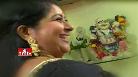 actress kavitha films actress kavitha exclusive interview film and political
