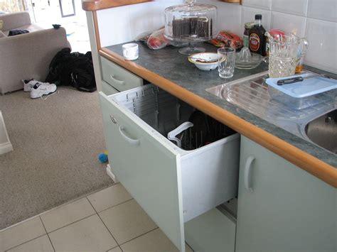 drawer dishwasher review  drawer   built