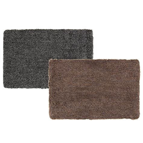 magic clean mat doormat homewares bm stores