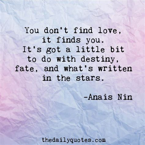 25+ Best I Love Her Quotes On Pinterest  Sweet Quotes For