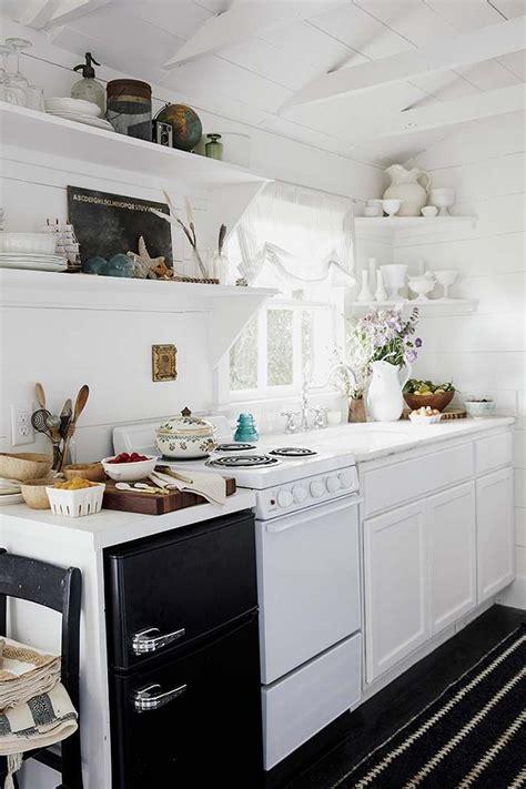 designing your kitchen 7 best diy composting toilet images on 3313
