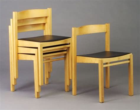 image result  reino ruokolainen furniture dining chairs home decor