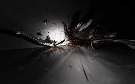 3d Effect Wallpaper Hd by Amazing 3d Broken Effect Wallpaper Hd 3d And Abstract