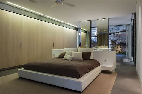 Bedroom Ideas His And Hers