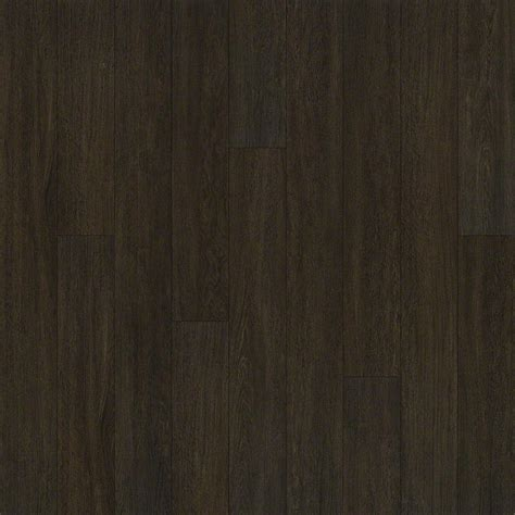 vinyl flooring denver hdx 10 ft wide coin black vinyl universal flooring your choice length hx70cn10x1mb the home depot