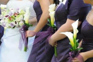 bridesmaids bouquets memorable wedding bridesmaid bouquets you would to carry