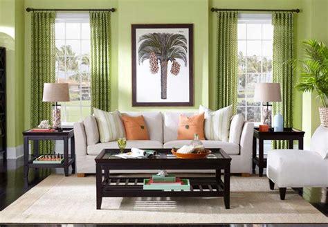 Perpaduan warna cat rumah juga dibutuhkan kalau kamu bosan dengan satu tone warna saja. Cat Rumah Warna Coral : Warna Cat Rumah Gold / Warna coral ...