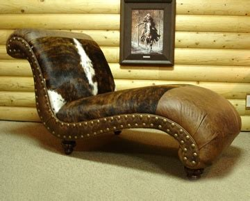 Cowhide Furniture Wholesale by 1000 Ideas About Cowhide Furniture On Cowhide