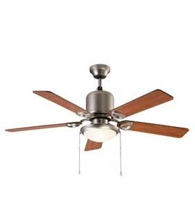 canarm cf48bel5bn bellamy 48 inch ceiling fan factory direct hardware