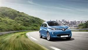 Renault Zoe Prix Ttc : renault zo r110 les tarifs du nouveau moteur ~ Medecine-chirurgie-esthetiques.com Avis de Voitures