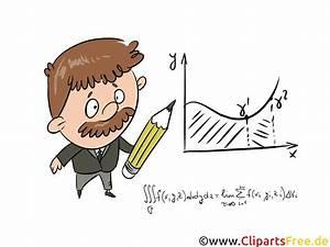 Nutzungsrechte Illustration Berechnen : mathe unterricht bild illustration clipart grafik ~ Themetempest.com Abrechnung