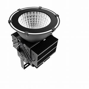 W led floodlight lamp replacement halogen