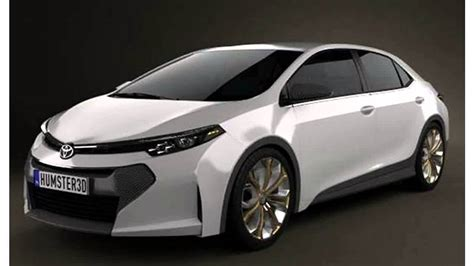 latest toyota cars 2016 latest car 2016 toyota corolla youtube