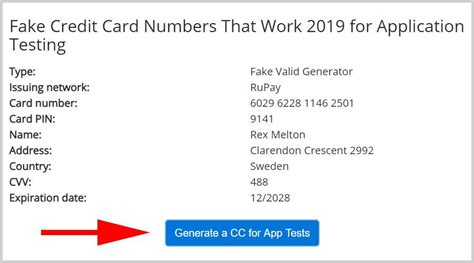 Jul 09, 2021 · mobile credit card readers are the most affordable option. Credit Card Generator with CVV and Expiration Date 2020, Valid - Sybemo - #1 Game Hack Generators