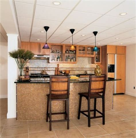 ideas for kitchen bars kitchen bar design kitchen bar
