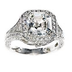 antique style engagement rings beautiful antique engagement rings guide and informations