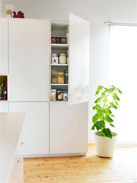 14 Best Ikea Wall Storage Systems Images On Pinterest