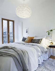 Small, Bedroom, Lighting, 23, Creative, Tips, And, Ideas