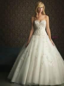 HD wallpapers plus size wedding dresses kansas