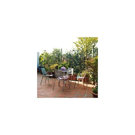 Table Bois Gamm Vert u2013 Wraste.com