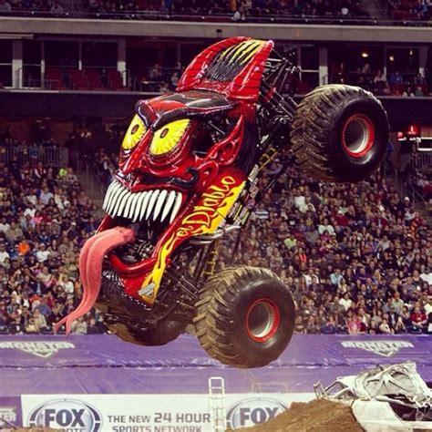 monster truck jam ta ticket alert monster jam brings monster truck action to