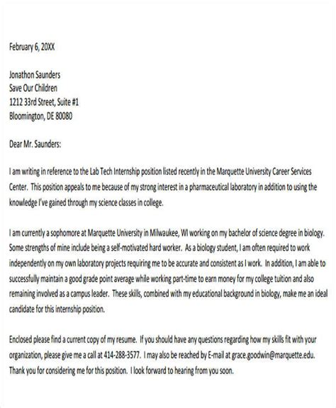formal letter heading 47 formal letter exles pdf word free premium 53656
