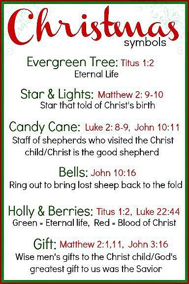catholic christian meaning of christmas tree simple catholic crafts to make with your