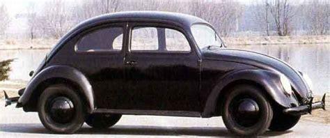 ferdinand porsche beetle ferdinand porsche the volkswagen beetle history ferry