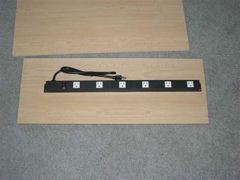 under cabinet power strip under cabinet outlets strips roselawnlutheran