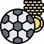 Casino Icons Icon