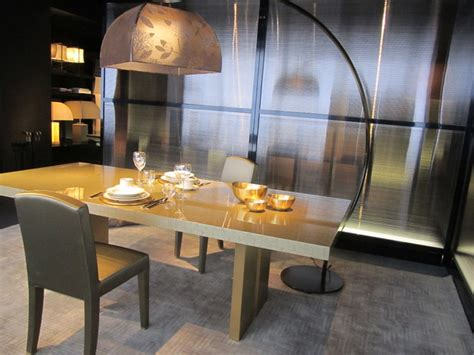 products contemporary dining room  york