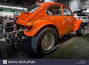Vw Stuttgart Vaihingen : stuttgart germany march 02 2017 buggy volkswagen beetle hazard stock photo 136893298 alamy ~ Eleganceandgraceweddings.com Haus und Dekorationen