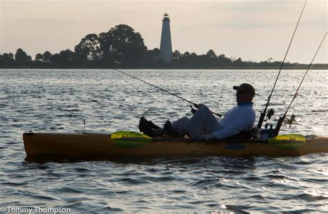 Fishing Paddle Boat by Fishing Feature Paddle Boat Outfitters Guide Visit