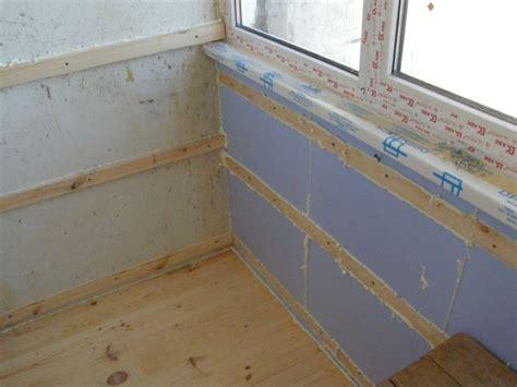 prix isolation phonique plafond 28 images devis gratuit isolation phonique et thermique au