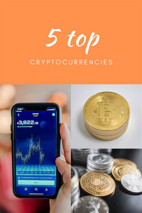 visit topcryptoscom  find     promising